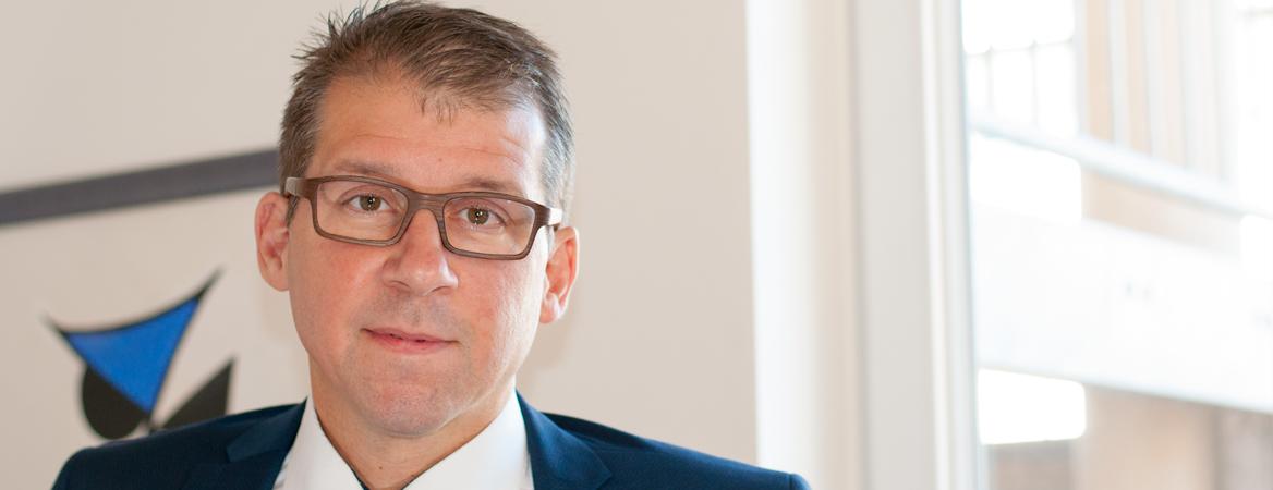 Steuerberater Christian Kelbel
